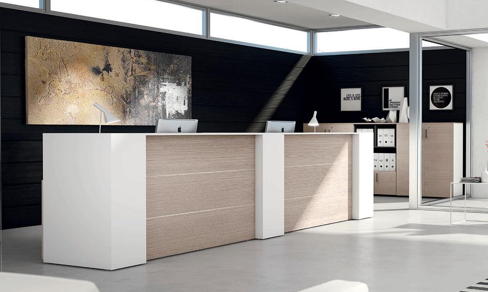 Banconi reception Stratos