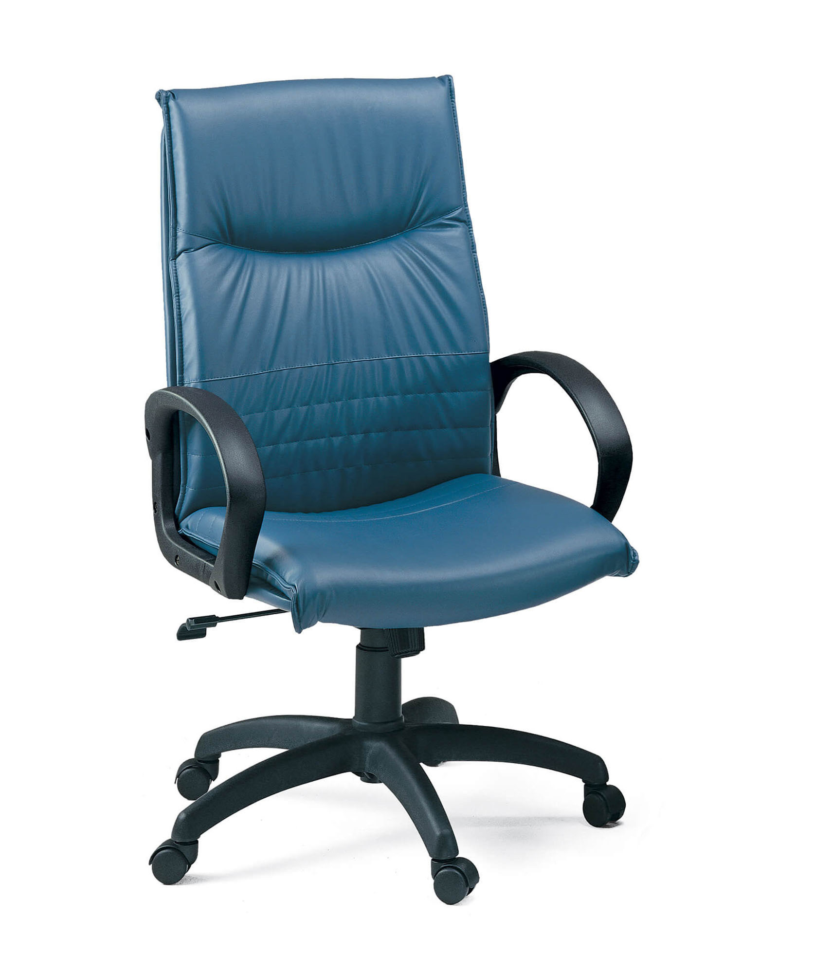 Sedie direzionali ufficio Idea