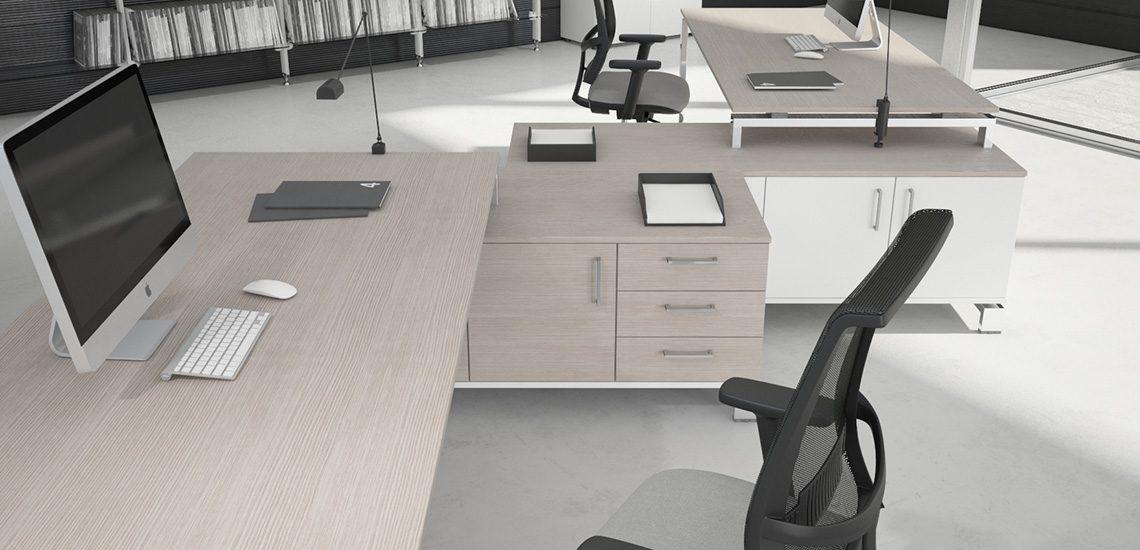 Mobili Ufficio Design Stratos: Vendita Online Offerta ...